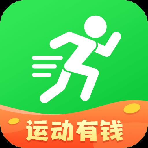 运动有钱appv1.0.1 安卓版
