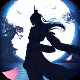 少年刀剑笑最新版v1.0.0 安卓版