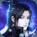 众神世界官方版手游v11.2.0 安卓版