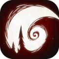 月圆之夜qq登录版手游v1.5.4.12 腾讯版