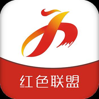 智慧阜城appv5.3.1 最新版
