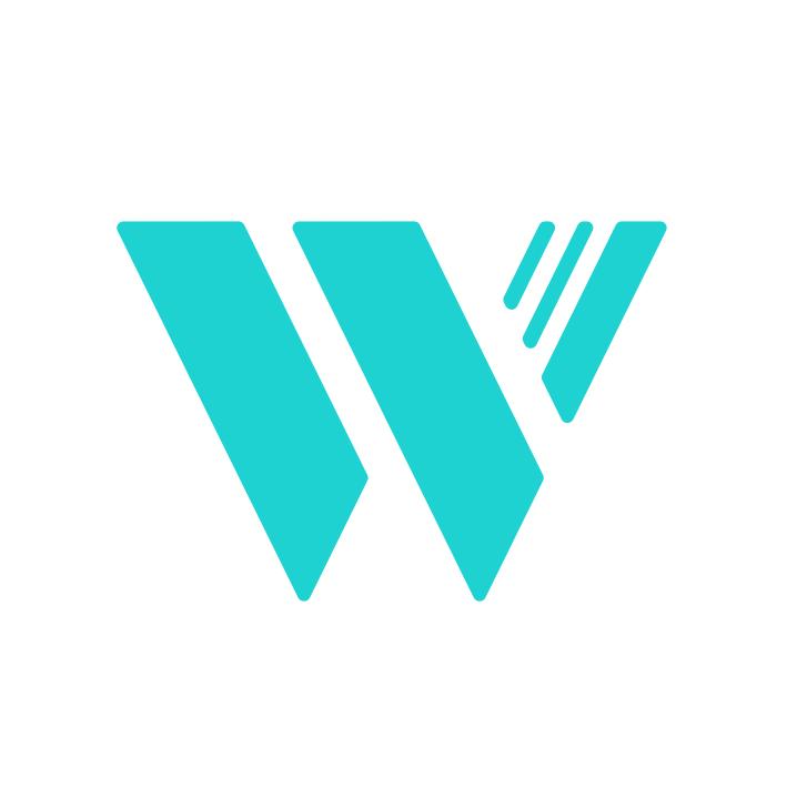 网易云企课appv2.0.3 最新版