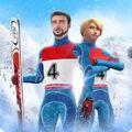 Ski Legends官方版手游