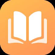 小书亭快看App最新版v1.8.0 安卓版