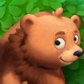Zoo Master官方版手游v0.1.4 安卓版