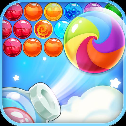 开心萌猫泡泡龙手游最新版v1.0.4 安卓版