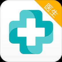 健康山西医生版手机最新版v3.1.4 安卓版