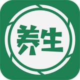 每日养生手赚app最新版v1.0.1 安卓版