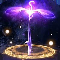 魂器蓝银皇超V版v1.0.0.1 最新版
