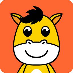 大驻马App最新版v1.0.0 安卓版
