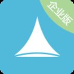 怀化找工作网招聘App最新版v0.0.26 安卓版