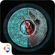 探灵手游最新版v2.0 安卓版
