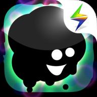 永不言弃黑洞无敌版v0.3 安卓版