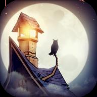 猫头鹰和灯塔无广告版v0.2.0 安卓版