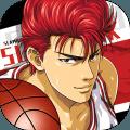 灌篮高手华为版v2.3 安卓版