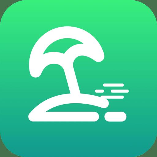 远景出行客户端v1.2.2 安卓版