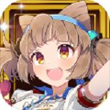 少女战场v1.0.0 安卓版