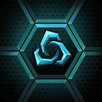塔防模拟器R.1.7.11 安卓版