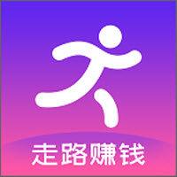运动步步赚appv3.5.1 安卓版