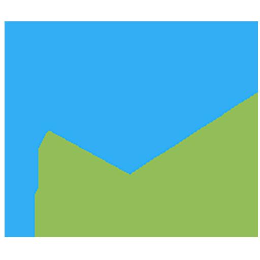 多分课堂最新版v1.9.0 安卓版