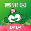 百果园最新版v3.6.1.1 苹果版