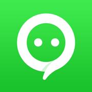 连信聊天交友软件v3.5.1 苹果版
