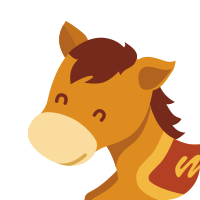 小马游戏盒子v1.0 安卓版