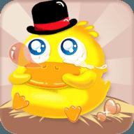 养鸭达人赚钱版appv1.0.1 官方版