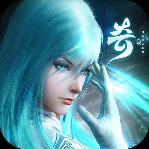 奇迹仙侠BT版手游v1.0.4.9 变态版