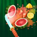 水果切片大师官方版手游v0.3 安卓版