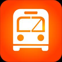 常州行扫码乘车版v1.5.0 最新版