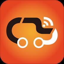 常州停车免登录版v2.1.2 安卓版