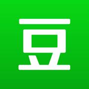 豆瓣官方版Appv6.26.0 苹果版