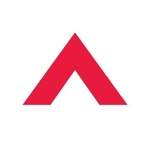 搞定设计appv4.1.13 最新版