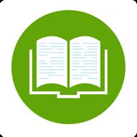 赏书appv2.1.0 最新版