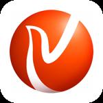 内丘云v1.2.0 安卓版