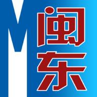 今日闽东v1.0.0 安卓版