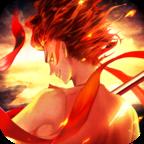 魔童乱世v2.0.25 安卓版