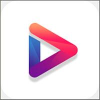 小白视频编辑破解版v1.8.0