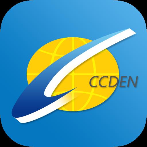 煤炭教育在线App手机版v1.17.7.2 最新版