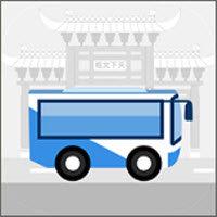 南京公交在线appv1.0 安卓版