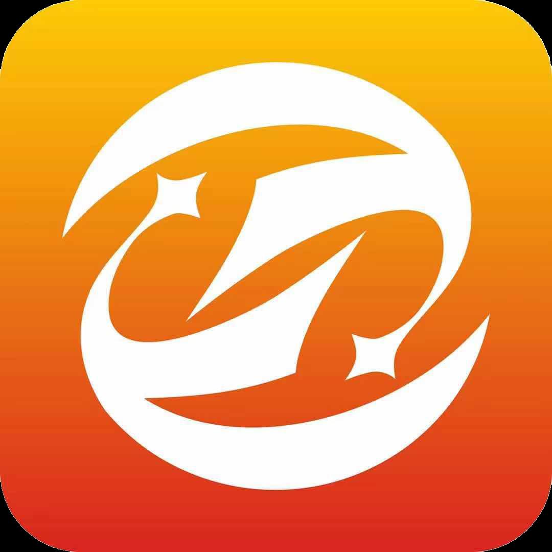 全民悦点手赚Appv1.0.0 官方版