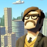 城市缔造者官方IOS版手游v1.0 iPhone版