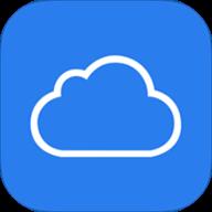 SECO云机官方版appv1.0.0 安卓版