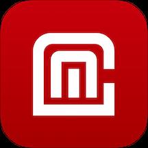 常州地铁手机安卓版v1.3.6 最新版