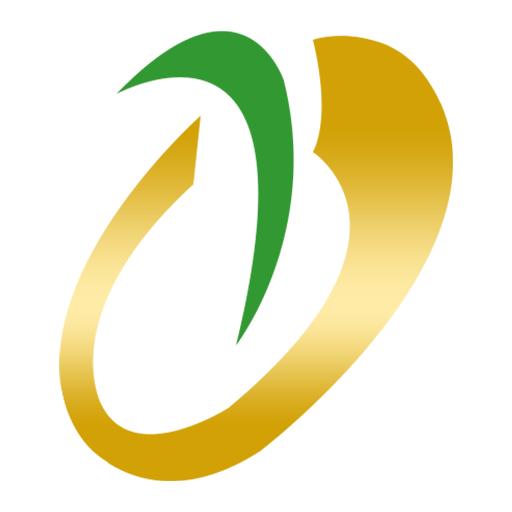 多彩东乡手机最新版v1.1.3 官方版