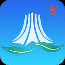 爱南宁免注册版v2.7.0.9 安卓版