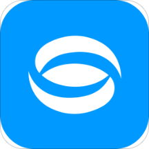 无线苏州手机官方版v6.0.1 安卓版