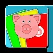 Piggy memory game官方版手游v1.0 安卓版