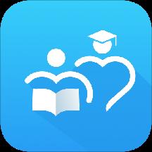 同程易学官方版v1.0 安卓版